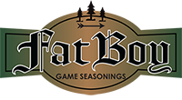 Fat Boy Game Seasonings